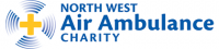"""North West Air Ambulance Charity"""