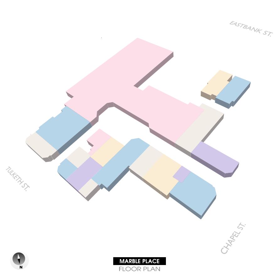 floor-Plan3d_bg