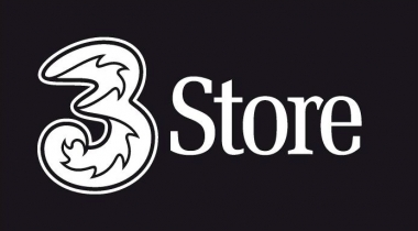 logo_3store