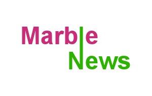 mable-news