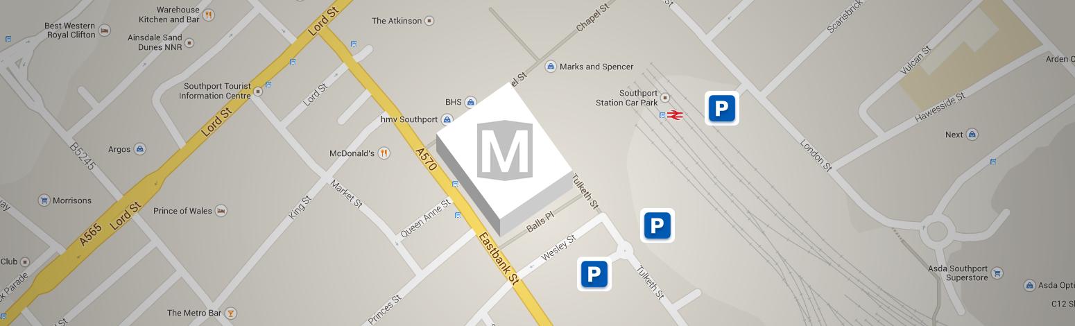 map-carparking2